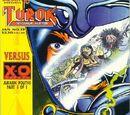 Turok, Dinosaur Hunter Vol 1 19