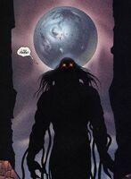 Mog Eternal-Warriors-Blackworks 001
