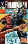 Shadowman Vol 4 3