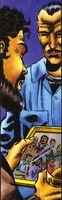 X-O Manowar Vol 1 32 009 Pierre and Stefan