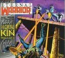 Eternal Warrior Vol 1 33