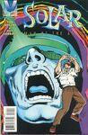 Solar Man of the Atom Vol 1 49