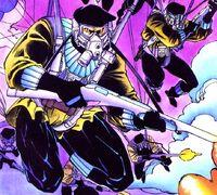 X-O Manowar Vol 1 43 001 Serenity's Boys