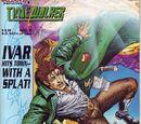 Timewalker Vol 1 3