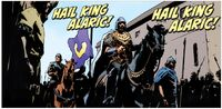 Alaric XO-Manowar-v3-7 001