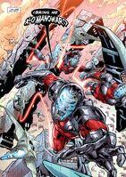 Commander Trill XO-Manowar-v3-48 001