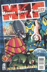 Magnus Robot Fighter Vol 2 10