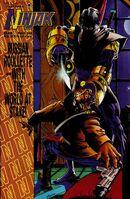 Ninjak Vol 1 10