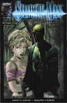 Shadowman Vol 3 2