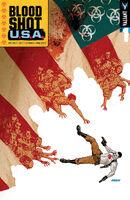 BSUSA 001 COVER-C JOHNSON