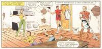 Felina's Orphanage Magnus-Robot-Fighter-v1-11 001