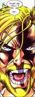 X-O Manowar Vol 1 43 004 Aric