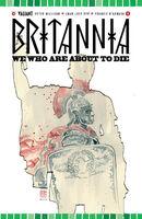 BRITANNIA2 004 COVER-A MACK