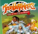 Troublemakers Vol 1 2