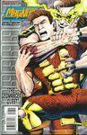 Magnus Robot Fighter Vol 1 46