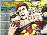 Magnus, Robot Fighter Vol 1 46