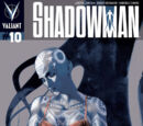 Shadowman Vol 4 10