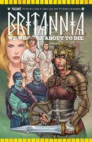 BRITANNIA2 004 COVER-B RYP