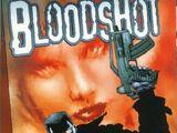 Bloodshot Vol 2 13