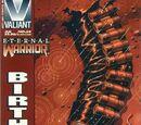 Eternal Warrior Vol 1 35