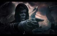 Shadowman Ninjak-Vs-Valiant-Universe Ep4 002