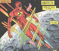 Dark Side of the Moon Solar-Man-of-the-Atom-v1-16 001