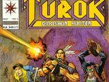 Turok, Dinosaur Hunter Vol 1 5