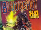Bloodshot Vol 2 7