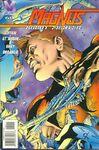 Magnus Robot Fighter Vol 1 60