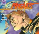 Magnus, Robot Fighter Vol 1 60