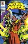 Rai and the Future Force Vol 1 13
