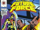 Rai and the Future Force Vol 1 13