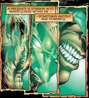 Shadowman Vol 2 18 002