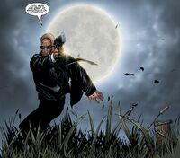 Shadowman Vol 3 1 001