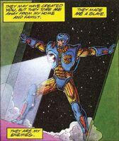 X-O Manowar Vol 1 12 006 Aric