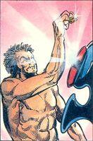 Exo Manowar Ring Solar-Man-of-the-Atom-v1-7 001