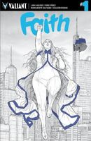 FAITH ONGOING 001 SSALE RYP