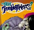 Troublemakers Vol 1 7