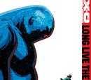 X-O Manowar Vol 3 47