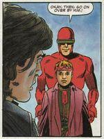 Geoff McHenry Solar-Man-of-the-Atom-v1-10 003