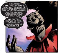 Vine High Priest XO-Manowar-v3-11 001