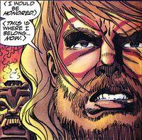 X-O Manowar Vol 1 22 006 Aric