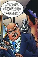 X-O Manowar Vol 1 62 002 Mob boss