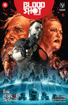 Bloodshot Reborn Vol 1 10