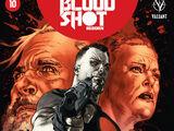 Bloodshot Reborn Vol 1 10
