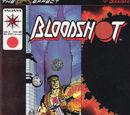 Bloodshot Vol 1 20