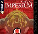 Imperium Vol 1 9