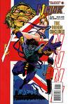 Ninjak Vol 1 00