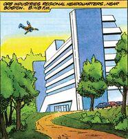 Orb Industries Headquarters XO-Manowar-v1-5 001