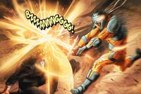 X-O Manowar Unity-v2-2 001